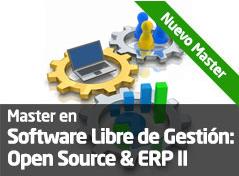 master-software-libre-de-gestion