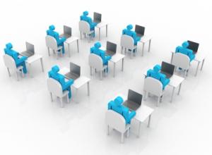 claves elegir programa gestion empresarial